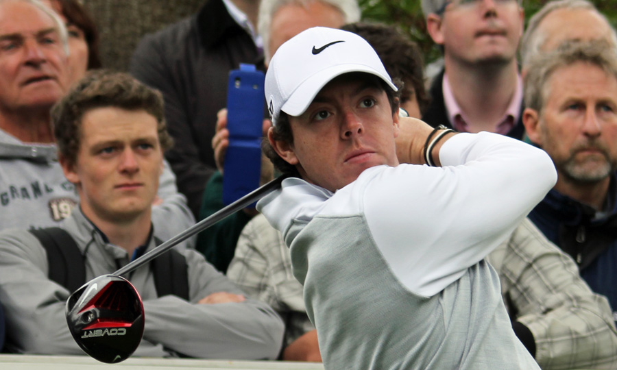 2014 british open odds - pick your winner