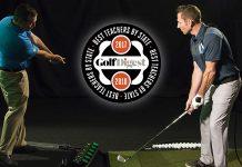 Golf Digest Best Teacher By State -header