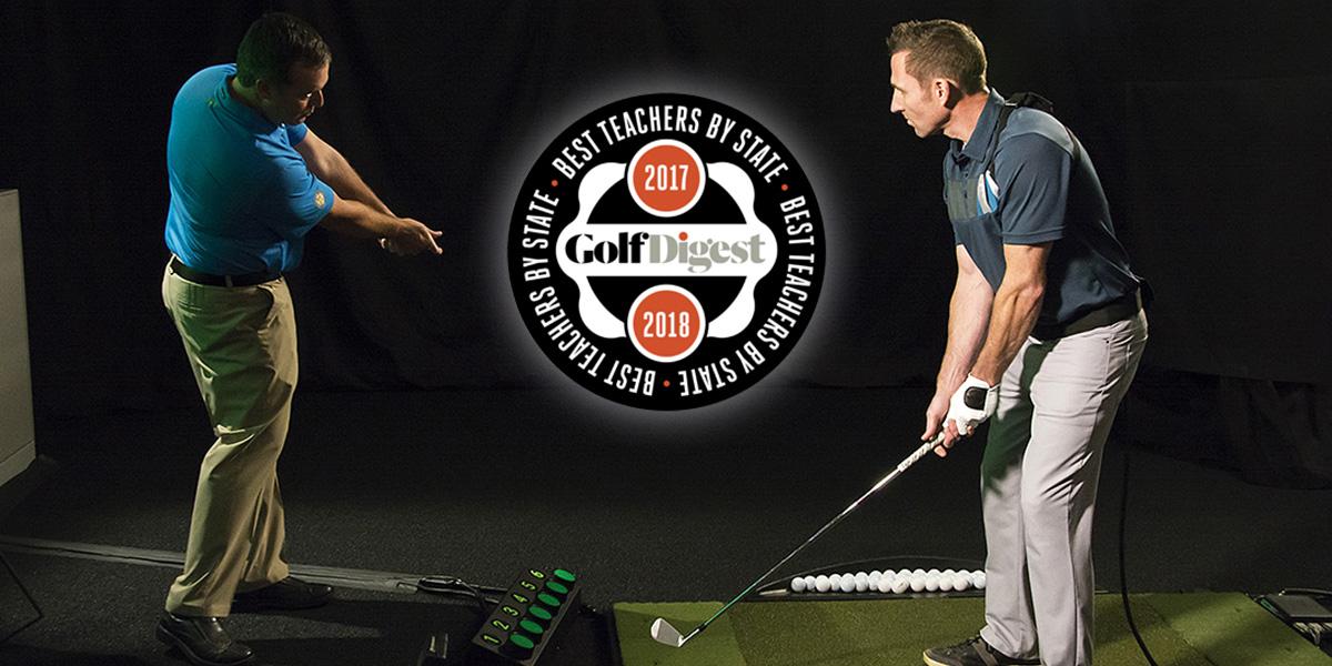 best golf drivers 2017 golf digest