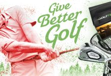 The GOLFTEC 2017 Holiday Gift Guide