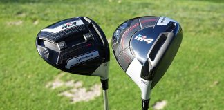 TaylorMade M3_M4_driver_woods_header
