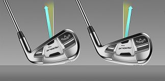 Club Fitting- lie angle