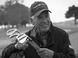 Bob Vokey- Adam Scott 2013 Masters- header