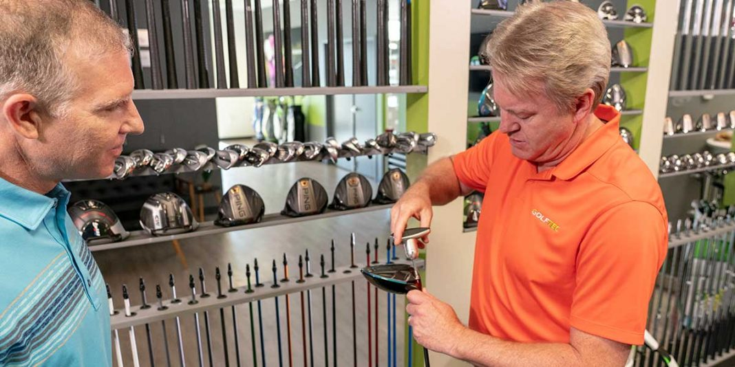 Facts & misconceptions of adjustable drivers