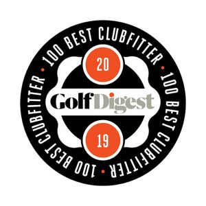 GOLFTEC Training Centers named 'Best Clubfitters' by Golf Digest- Golf Digest