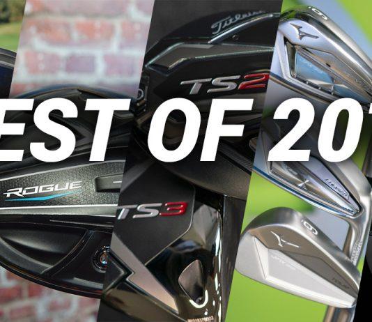 Best of 2018 Equipment Stories- Header