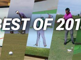 Best of 2018 Instruction Drills- header