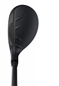 Ping G410 SFT hybrid- top