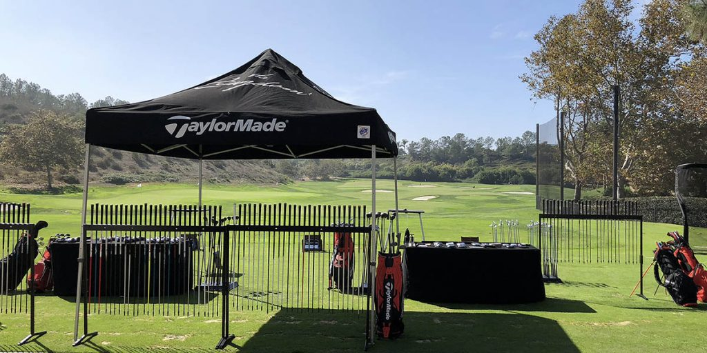 TaylorMade M5 and M6 driver and woods review - TaylorMade Kingdom