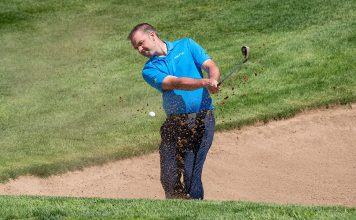 Get out of every bunker by properly utilizing your wedges- header image