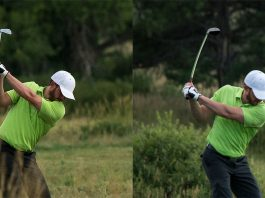 Hybrids_vs_long_irons_header_image