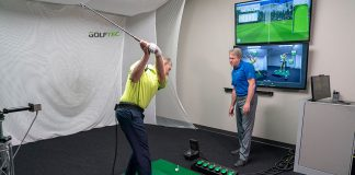 5_reasons_to_take_golftec_lesson- header