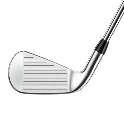 T-Series Irons- T300 face