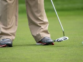 Improve your putting by mastering these 3 skills- header