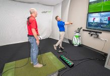 Golf Digest top teachers talk misconceptions about GOLFTEC- header