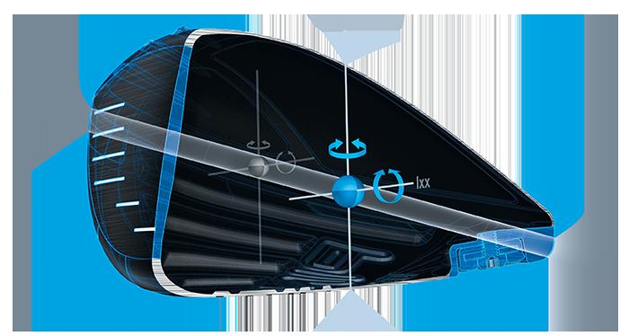 Ping-G30-Center-of-Gravity