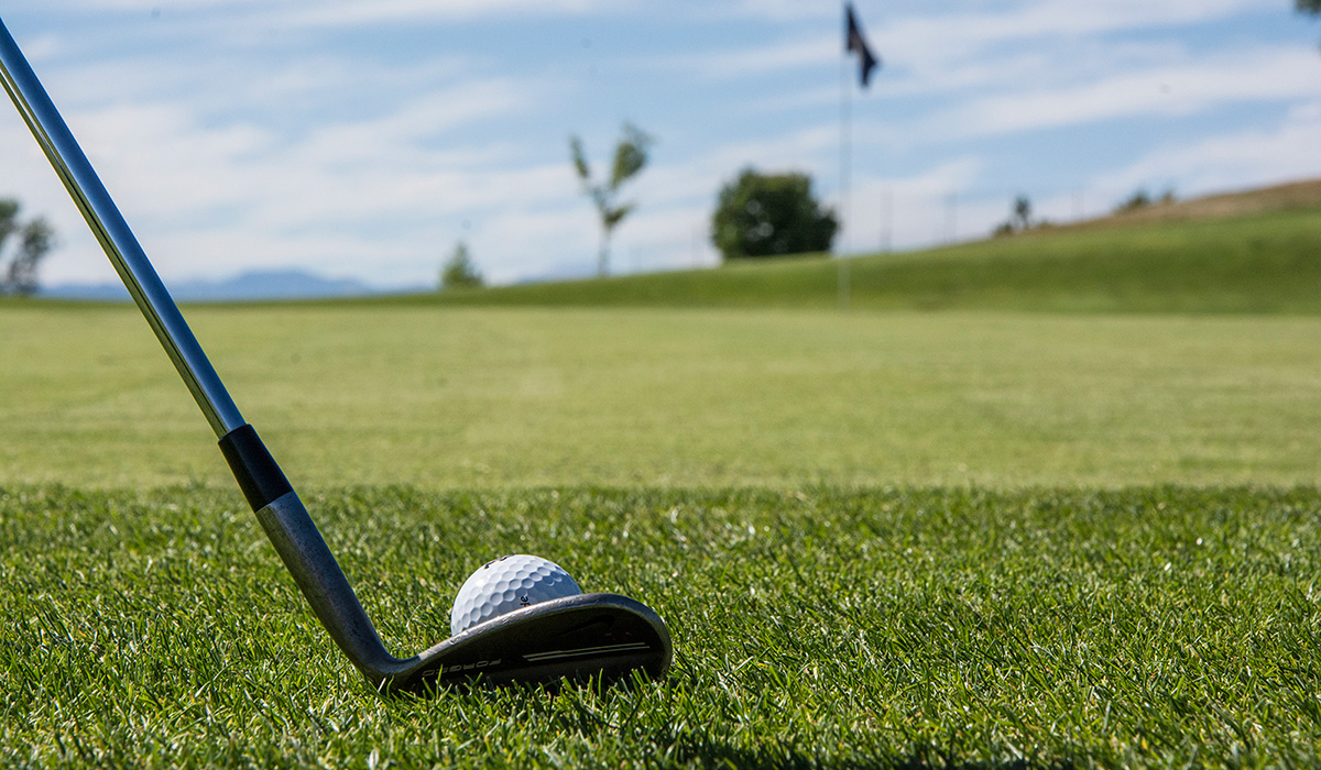 Lob-wedge-is-killing-your-golf-game - The GOLFTEC Scramble