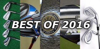 Best of 2016: Top 5 Equipment stories on the GolfTEC Scramble