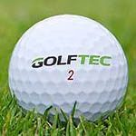 GOLFTEC Digital
