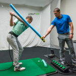 GOLFTEC Teaching Quality