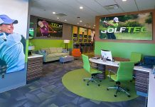 GOLFTEC honored to Inc. 5000 List of America's Fastest Growing Companies- header