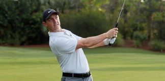 What's in the bag: Rory McIlroy's victory at the RBC Canadian Open