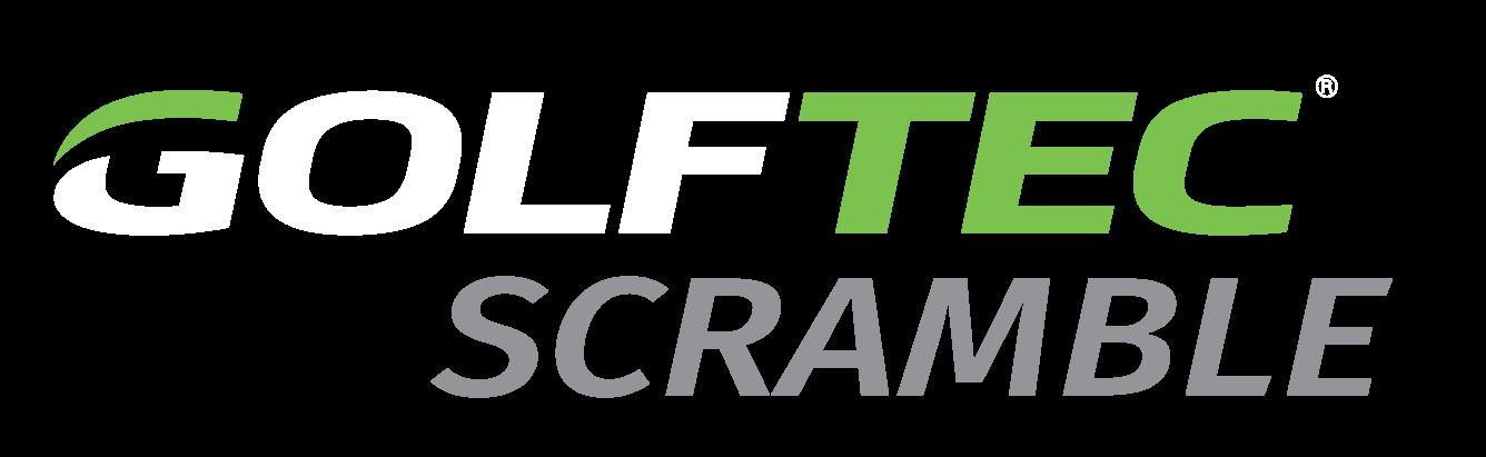 GOLFTEC Scramble
