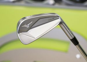 a8355e835d13 REVIEW: Mizuno JPX 919 irons - The GOLFTEC Scramble