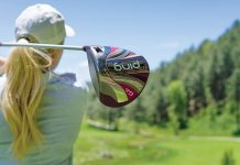 Three Must-Have Swing Characteristics for Proper Impact