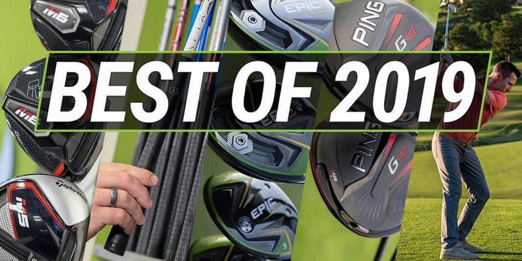 Best of 2019: Top 5 Equipment Stories- header