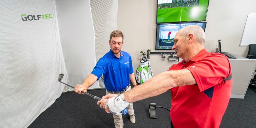 Golf Digest top teachers share their go-to quick tips- header