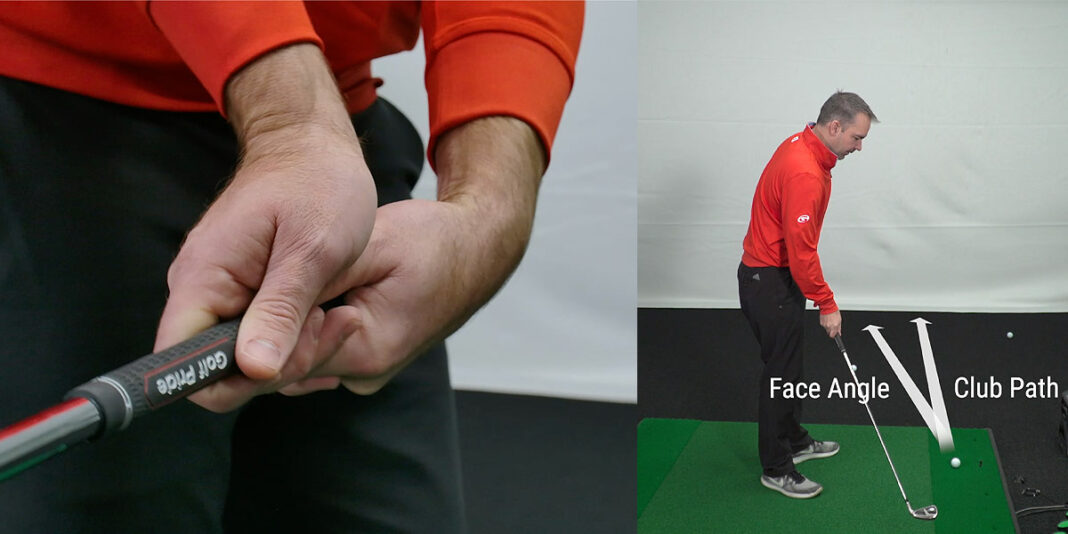Build a better backswing with this as seen on Golf Channel drill- header