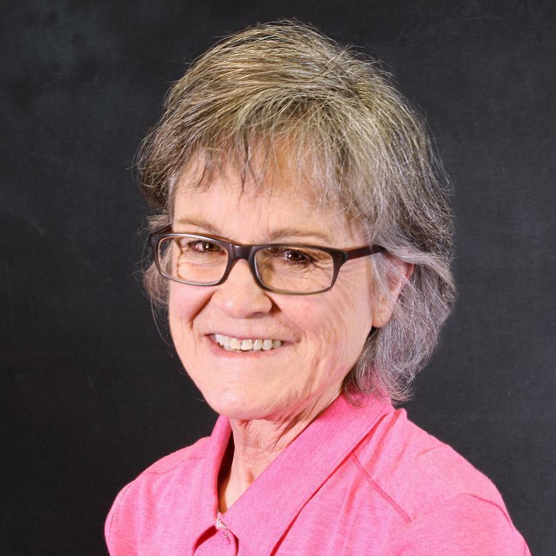 Peggy Conley Southcenter Coach