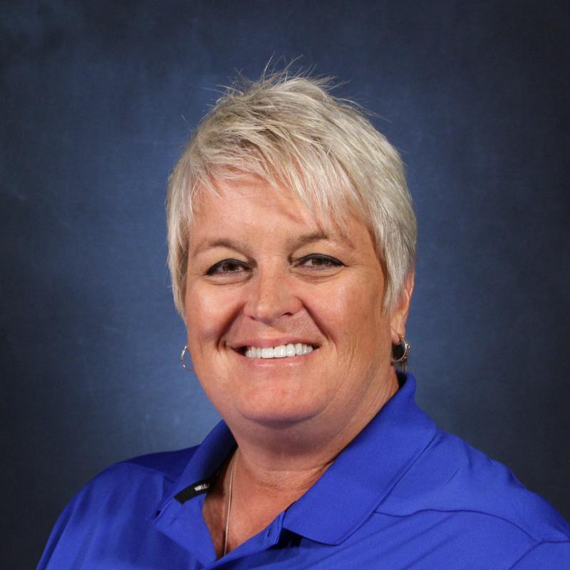 Karen Walker Highlands Ranch Coach
